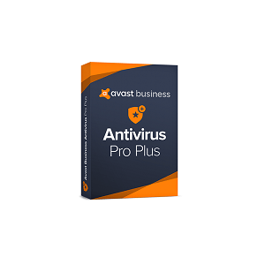 avast-business-antivirus-pro-plus