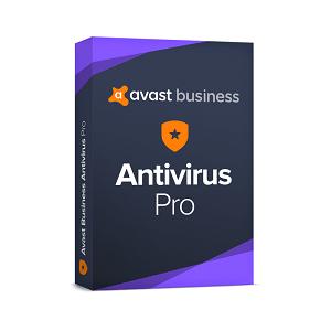 avast-business-antivirus-pro
