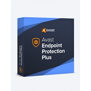 avast-endpoint-protection-plus