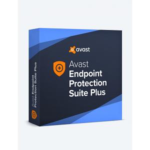 avast-endpoint-protection-suite-plus