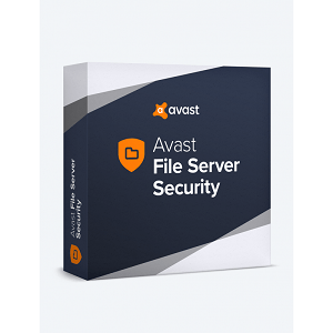 avast-file-server-security