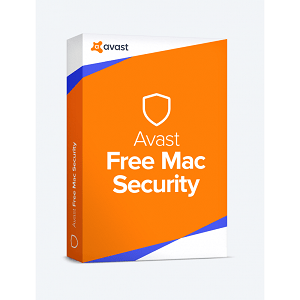 avast-free-mac-security