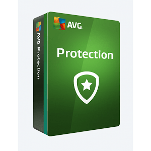 avg-internet-security-unlimited