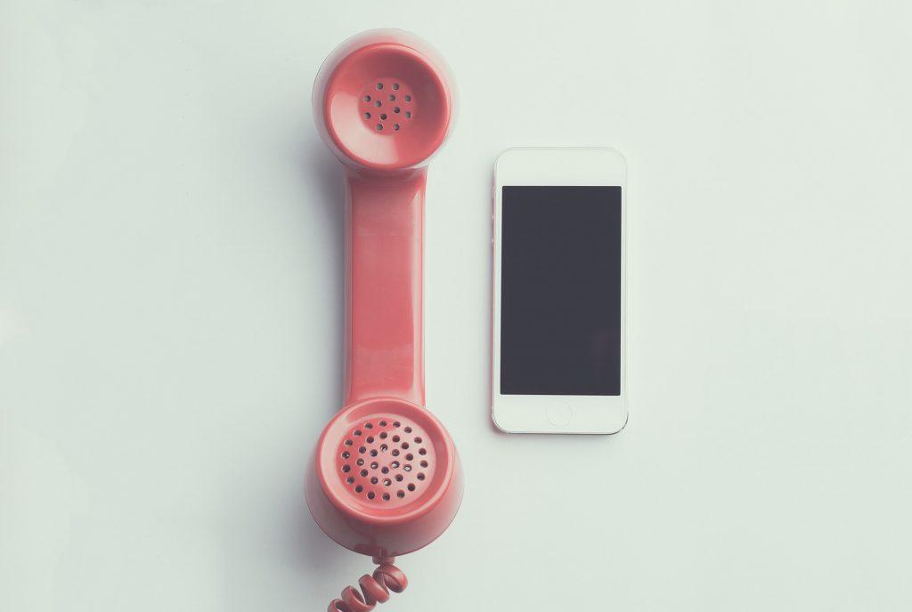 cellphone-communication-device-594452