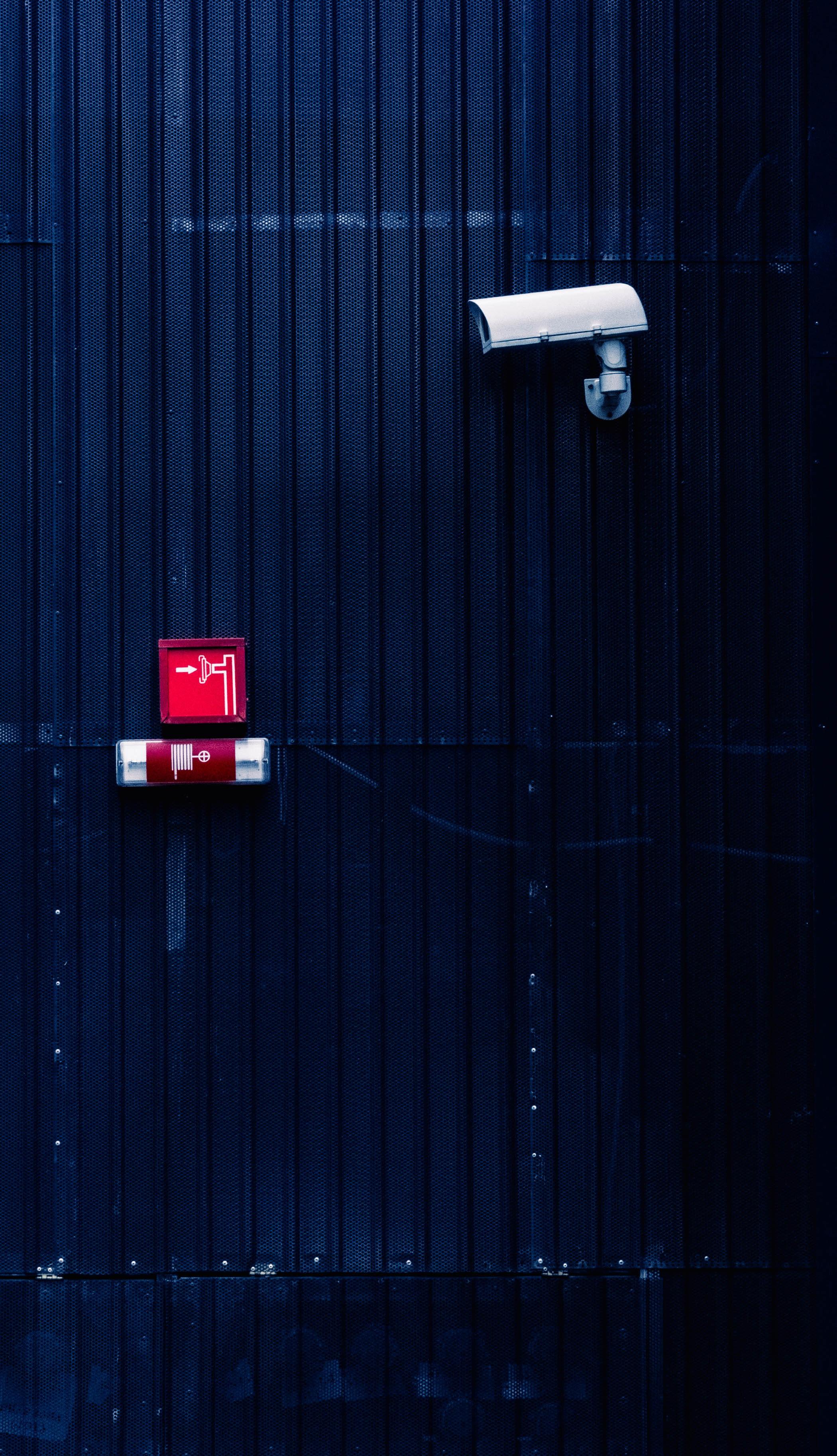 dark-electronic-equipment-modern-776516