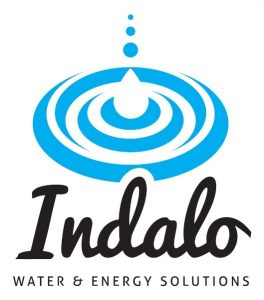 Indalo-Water-Solutions-logo